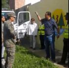 """coronel Video   """"Si se llevan la guagua explótale las gomas"""""""