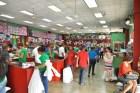 dia reyes Día de Reyes activa el comercio dominicano