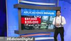 eeuu1 EEUU: Los mejores nuevos empleos y que más cuartos dan