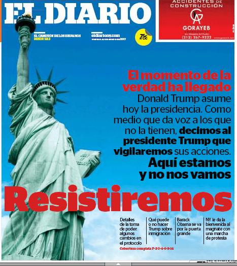 el-diario