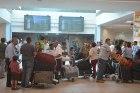 emigracion dominicanos ¿A dónde se fueron los dominicanos?