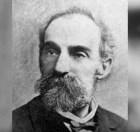eugenio maria de hostos Historia Dominicana: Eugenio María de Hostos
