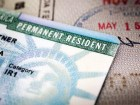 green card Aclaran lío sobre portadores de green cards