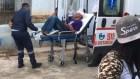 hospital-dario-contreras