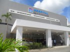 hospital-pediatrico-dr-hugo-mendoza