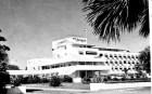 hotel jaragua 2 ciudad trujillo 19401 Luna sobre el Jaragua: Momentos de esplendor, elegancia y glamour dominicano