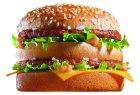 indice big mac El Big Mac y la tasa de cambio