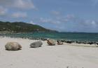 isla-tortola