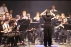 jlg Video: La Bilirrubina interpretada por una Orquesta Sinfónica