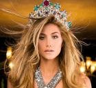 mariam habach santucci Miss Venezuela, la mejor piel de Miss Universo