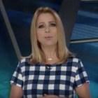 nuria Desahogo de Nuria (Análisis de Ángel Rondón)