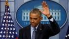 obama10 Mira lo que hará Obama hoy