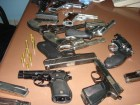 pistolas-armas