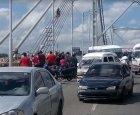 puente-juan-bosch