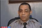rd1 La Policía Nacional le responde al nuevo Sueldo Cebolla