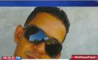rd5 Agarran acusado de matar a un joven en el 2015