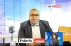 roberto-canana