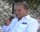 rondon Zapete: Rondón tenía poder en la prensa, política y economía