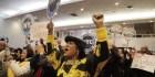 salario minimo Entra en vigencia salario mínimo $11 la hora en NY
