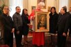 timothy dolan Los dominicanos son un regalo de Dios para nosotros
