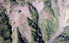 """valle nuevo medio ambiente depredacion Llegó """"la hora de la verdad"""" para Valle Nuevo"""