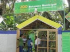zoologico-moca