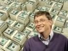 bill gates Bill Gates podría convertirse en el primer trillonario del mundo
