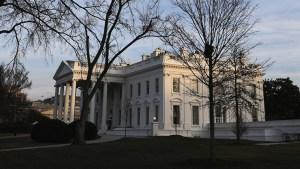 casa blanca2 Casa Blanca: Hay pruebas de fraude electoral