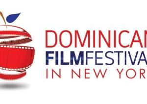 cine dominicano Sexto Festival de Cine Dominicano en NY