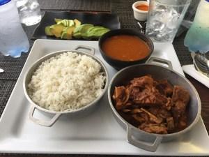 comida5 RD: Capital gastronómica del Caribe