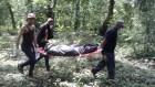 cuerpo-cadaver