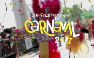desfile-nacional-del-carnaval-dominicano-2017