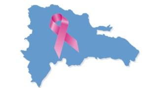 dia-contra-el-cancer