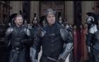 el rey arturo Nuevo tráiler de 'El Rey Arturo: La leyenda de la espada'