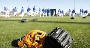 entrenamientos Plátano Power   233 dominicanos en entrenamientos de MLB