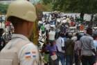 frontera-haiti