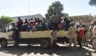 haitianos Pa' Haití 7,500 haitianos entraron ilegal a RD