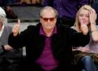 jack nicholson Jack Nicholson vuelve al cine
