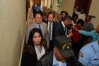 juez1 Así va la cosa sobre acuerdo Odebrecht en RD