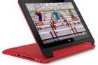 laptop hp RD: Alertan sobre un maco en laptops HP