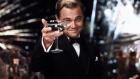 leonardo dicaprio Meten a Leonardo DiCaprio en el 'maco' de los Oscars