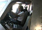 mujer-piloto