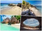 playas mundo Top 10: Las mejores playas del mundo