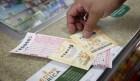 powerball Lotería gringa sube a US$403 millones