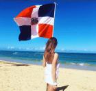 punta cana Punta Cana, una de las ciudades más visitadas del mundo