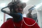 rd16 INACIF: Presunto asesino de locutores en SPM se suicidó