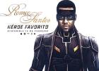 romeo Romeo publica avance de su nueva canción