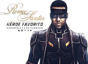 romeo MP3 Gratis   Nueva vaina de Romeo Santos