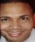 tipo EEUU:Ojo con este abogado criollo