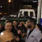 yiyo Lo que pasa cuando Yiyo Sarante, El LeBron James de la Salsa, termina un show